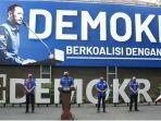 pidato-ketua-umum-partai-demokrat-agus-harimurti-yudhoyono-ahy.jpg