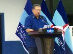 pidato-politik-sby-di-kantor-dpc-partai-demokrat-kabupaten-bogor_20180105_100914.jpg