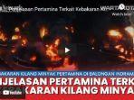 pihak-pertamina-memberikan-penjelasan-terkait-insiden-ledakan-dan-terbakarnya-tangki-t-30.jpg