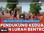 pilkades-serentak-di-desa-ligung-lor-kecamatan-ligung-ricuh.jpg