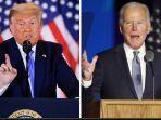 pilpres-as-donald-trump-vs-joe-bidden.jpg