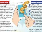 pinjaman-online-grafis.jpg