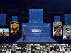 platform-big-data-bigbox-pt-telkom-indonesia-tema-enabling-satu-indonesia.jpg