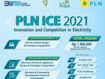 pln-ice-2021.jpg
