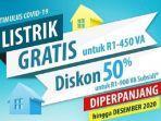 pln-stimulus-covid-19-gratis-token-listrik-dan-subsidi-50-persen.jpg