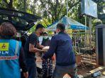 pln-up3-cikarang-membuka-posko-dan-dapur-umum-untuk-masyarakat-terdampak-banjir.jpg