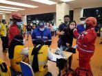 pmi-evakuasi-pesawat.jpg