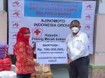 pmi-pt-ajinomoto-indonesia-korban-bencana-kalimantan-selatan-dan-sulawesi-barat.jpg
