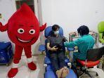 pmi-tangerang-donor-darah-massal.jpg