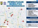 pmj-melakukan-pembatasan-mobilitas-pengguna-jalan-di-10-lokasi-di-jakarta.jpg