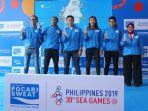 pocari-sweat-dukung-atlet-indo-di-sea-games-2019-filipina.jpg