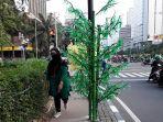 pohon-imitasi_20180531_135134.jpg
