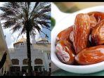 pohon-kurma-di-masjid-agung-kota-tasikmalaya-berbuah.jpg