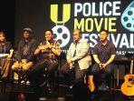 police-movie-20.jpg