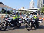 polisi-bersiap-laksanakan-operasi-patuh-jaya-2021.jpg