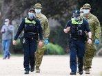 polisi-dan-tentara-victoria-australia.jpg