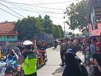 polisi-membubarkan-kegiatan-deklarasi-gagak_20180916_165030.jpg