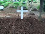 polisi-selesai-autopsi-jenazah-zefania-carina4.jpg