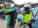 polisi-tilang-kendaraan-milik-pengendara.jpg