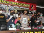 polisi-tunjukan-foto-korban-muthia-nabila.jpg