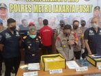 polres-metro-jakarta-pusat-menunjukkan-barang-bukti-paket-narkoba-jenis-kokain-asal-jerman.jpg