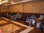 polres-metro-jakarta-selatan-mendata-terapis-di-hotel-g2.jpg