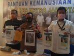 polres-metro-jakarta-utara-ungkap-video-hoaks.jpg