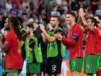 portugal-finis-di-urutan-ketiga-babak-penyisihan-grup-f-setelah-bermain-imbang-2-2-melawan-prancis.jpg