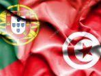 portugal-vs-tunisia_20180528_080136.jpg