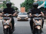 pos-indonesia-viral.jpg