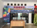 posko-pengaduan_20171120_112208.jpg