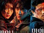 poster-drama-my-name.jpg