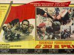 poster-film-g-30-s-pki.jpg