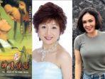 poster-film-return-of-the-condor-heroes-teresa-cheung-dan-yuni-shara.jpg