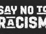 poster-kampanye-anti-rasisme.jpg