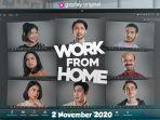 poster-serial-goplay-original-berjudul-work-from-home-di-aplikasi-goplay.jpg