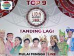 poster-top-9-liga-dangdut-indonesia-2020.jpg