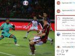 posting-sepak-bola-diang-liga-1.jpg