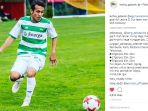 postingan-akun-instagram-lechia_gdansk-saaat-egy-maulana-vikri-menciptakan-gol-pertamanya_20180812_034812.jpg
