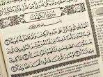 potongan-ayat-surat-al-kahfi-paling-baik-dibaca-setiap-hari-jumat.jpg