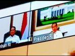 potret-teleconference-rapat-online-terbatas-jokowi-bersama-para-menteri-pada-senin-1632020.jpg