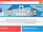 ppdb-online-dki-jakarta-20202021-5.jpg