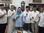 ppp-muktamar-jakarta-merapat-dukung-prabowo-sandi.jpg