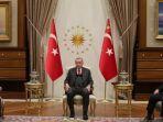 prabowo-erdogan.jpg