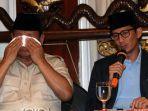 prabowo-sandi-kritisi-perekonomian-indonesia.jpg