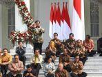 prabowo-subianto-saat-pengumuman-kabinet-indonesia-maju.jpg