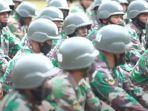 prajurit-siswa-tni-ad-asal-papua-di-secaba-rindam-ivdiponegoro.jpg