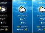prakiraan-cuaca-di-wilayah-kebayoran-baru251120202.jpg