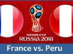 prancis-vs-peru_20180621_091745.jpg