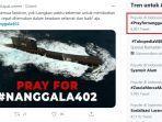 prayfornanggala402-trending-s.jpg
